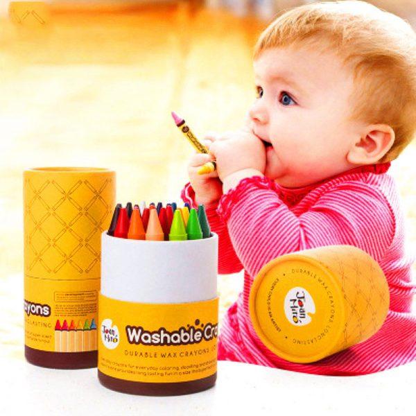 bút tô màu