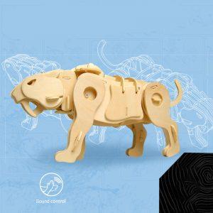 đồ chơi ghép gỗ